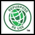 repurpose-logo