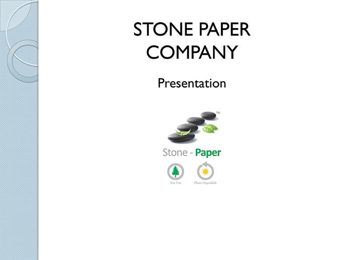 Stone-Paper-Presentation-1