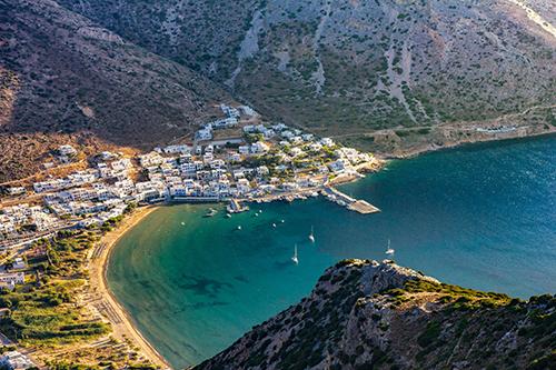 Greece-500